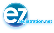 EZ Registration