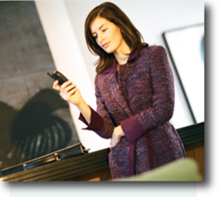 woman-with-phone.jpg